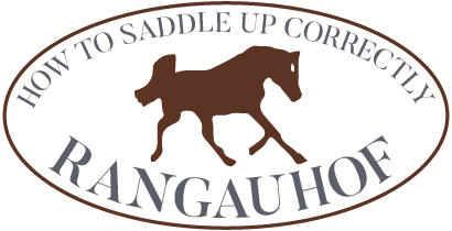 Rangauhof Logo